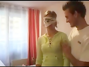 Hidden camera spy amateur homemade real sex tape of girlfriend and boyfriend