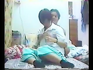 Old sex tape malaysian sex scandal