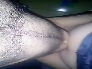 Wife love anal fuck