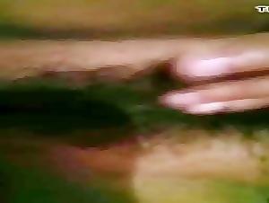 Thumb 4