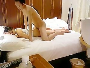 Korean movie actress homemade sex video