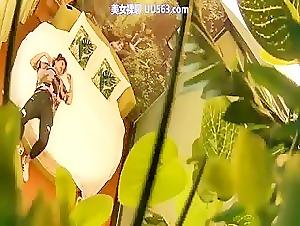china hidden cam in motel homemade hidden cam