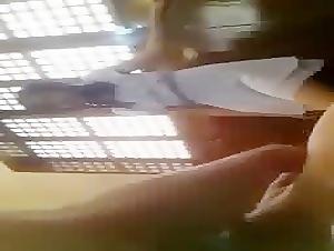 michaela baldos UST student viral sex video 2019