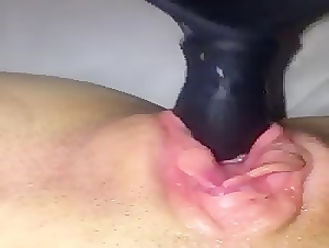 if i dont want to have sex with my ex gf she uses her brush