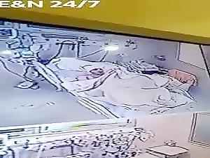 sick pakistani patient cock getting sucked by girlfriend