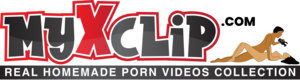 Myxclip.com — Collection of real homemade porn videos